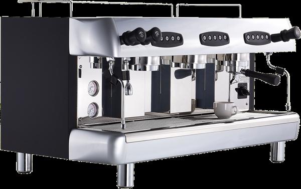 australian coffee machine supplier