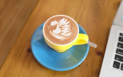 Best Office Coffee