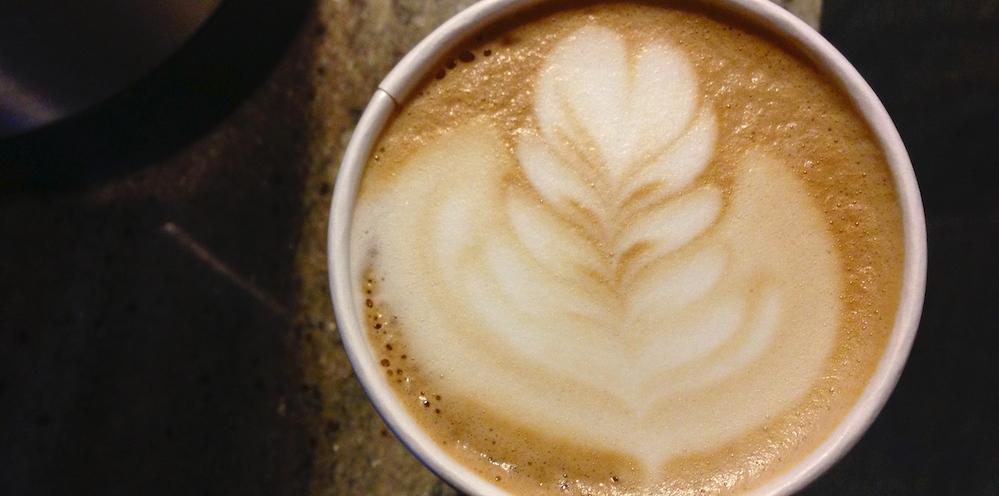 best espresso crema